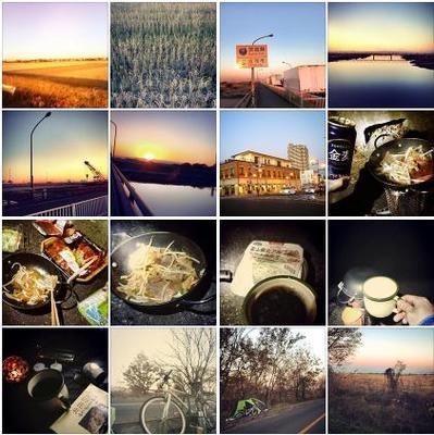 22-b9735-thumbnail2.jpg