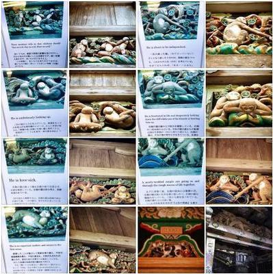 41-b54c6-thumbnail2.jpg