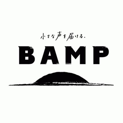 BAMP800_800.png