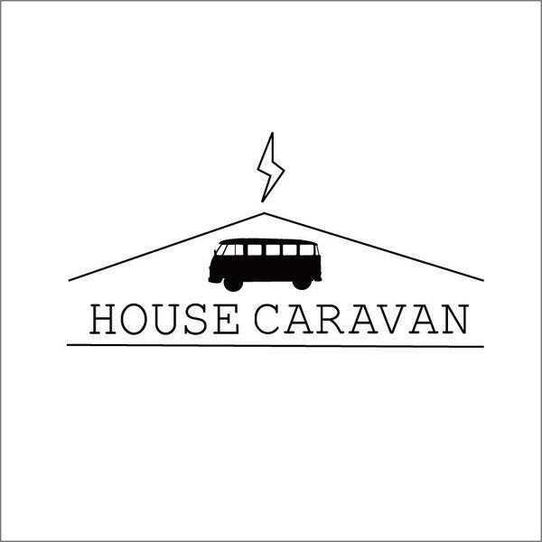 HOUSE-CARAVAN1.jpg
